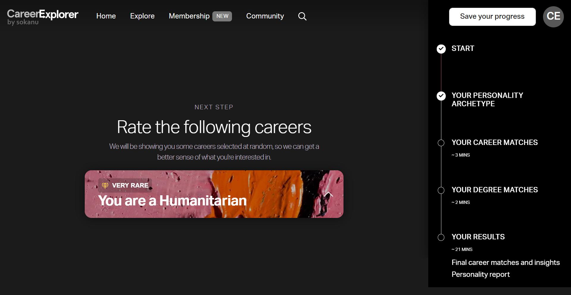 screencapture-careerexplorer-assessments-welcome-2020-11-08-15_41_41
