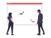 undraw_online_collaboration_7pfp